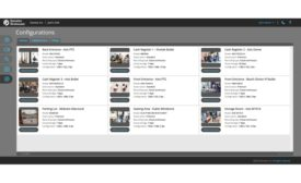 PressRelease-Screenshot_Stratocast_Client-Portal-Coffee-shop.jpg