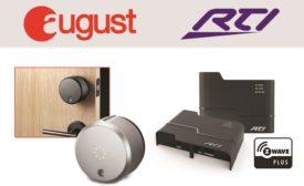 RTI_August_Smart_Lock.jpg