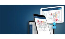SiteOwl-App-1024x471.jpg