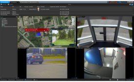 Unified monitoring - 4 tiles_1.jpg