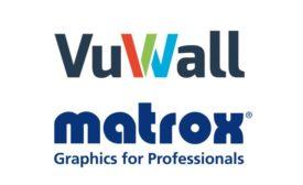 VuWall_Matrox_PR_Image.jpg