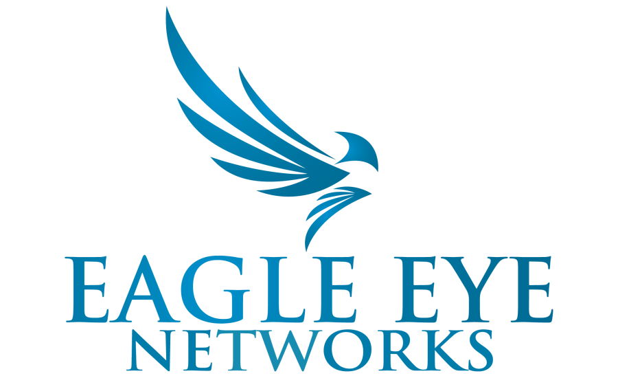 Select Speco IP Cameras Now Integrate With Eagle Eye