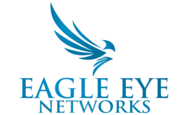 Eagle-Eye-LogoHorizontal-big.png