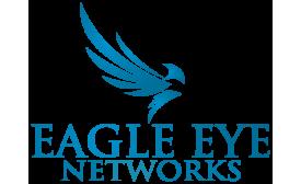 WEBEagle-Eye-LogoSquare.png