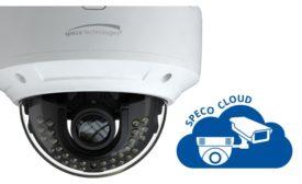 speco-cloud-badgev2.jpg