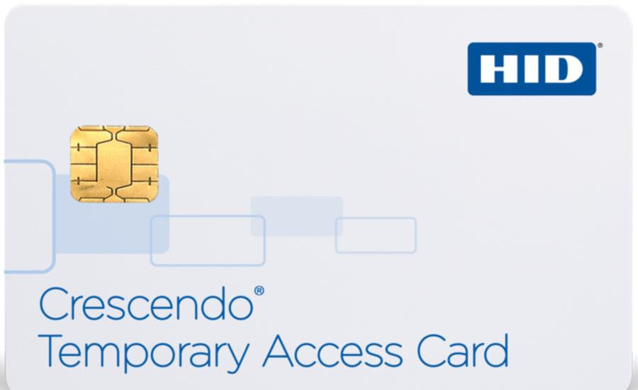 crescendo-temporary-access-cardWEB.jpg