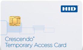 crescendo-temporary-access-cardWEB.jpg