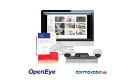 dormakaba Keyscan Aurora_OpenEye Integration.jpg