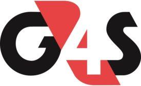 g4s_logo_color.jpg