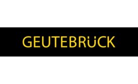 geutebruck logo.jpg