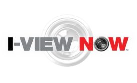 i-VIew Now Logo.png