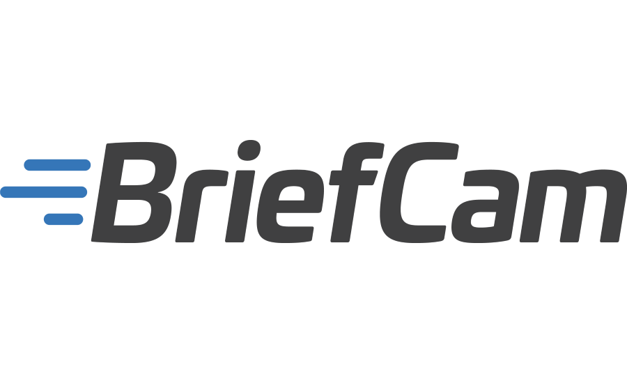 logo-white-background- Brief Cam.png