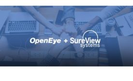 openeye_sureview_integration.jpg