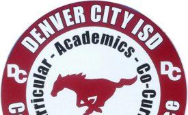 3xLogic Denver City Schools