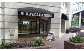 AJs_CleanersFINAL.bmp