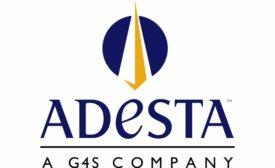 Adesta_G4SCompany_Logo_Color_TM.jpg