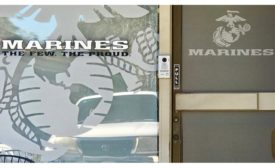 Aiphone-Marines 3-20.jpg