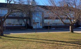 Altronix School