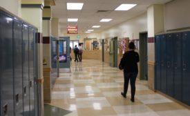 AnchorageSD_students-lockers-hallway.jpg