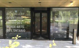 Art Gallery of Ontario_outside.JPG