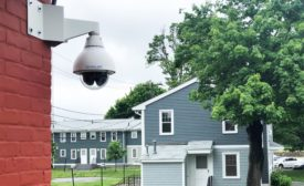Avigilon_New Bedford Housing Authority_HR.jpg
