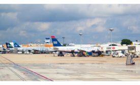 Bosch Cancun Airport.jpg