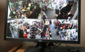CCTV monitorWEB.jpg