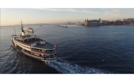 Encl. 1. Photo of City Line Ferries with 'Wisenet' cameras installed.jpg