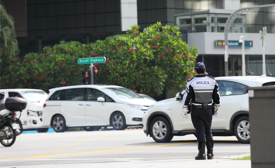 HID Global - Singapore Police Force News Image - 2-18-20.jpg