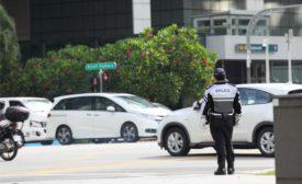 HID Global - Singapore Police Force News Image - 2-18-20.jpg