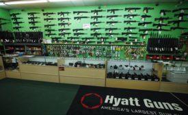Hyatt Guns_Web.jpg