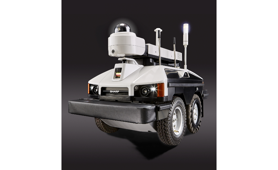 INTELLOS A-UGV_3-4_L3WEB.jpg