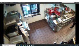 Integrated surveillance - no caption.jpg