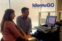 IdentoGO Centers by MorphoTrust USA (Safran)