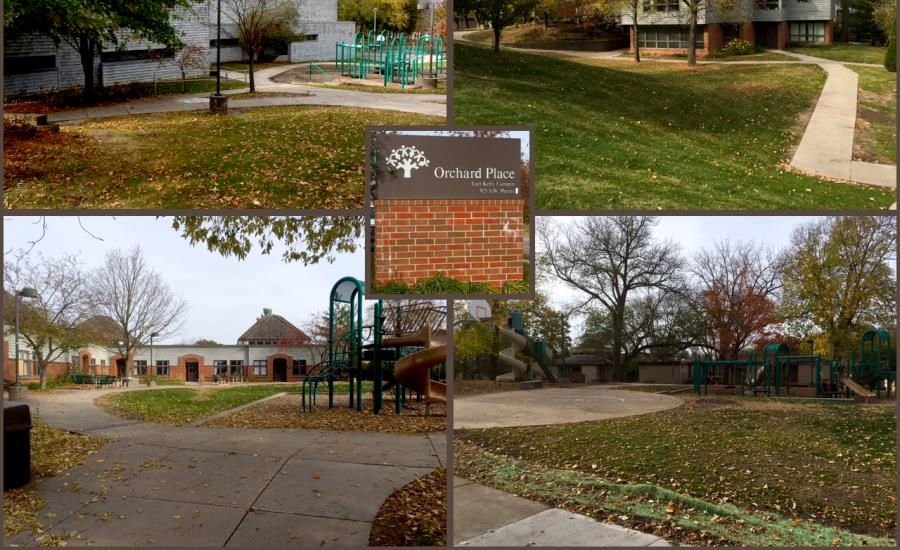 Orchard Place Collage.jpg