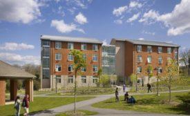 Penn State Tyco