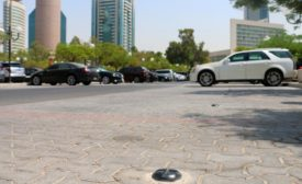 RTA unleashes Smart Parking Project in Dubai.jpg