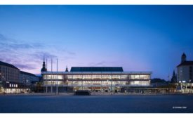 Security solution from Bosch for Dresden's Palace of Culture.jpg