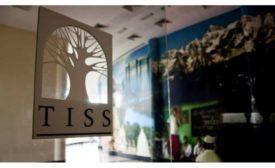 TISS Image.jpg