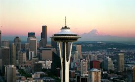Tyco Seattle