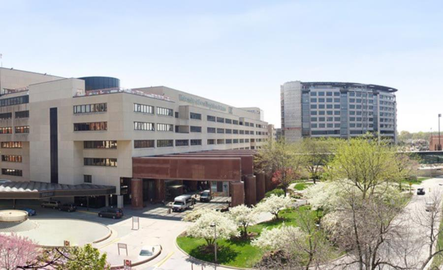 University_of_Iowa_Hospital_image_adjusted_1280x475.jpg