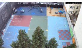 VIVOTEK  - NCIS School playground   - 2019HR.jpg