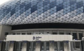 Video security and access control at VTB Arena Park_1.jpg