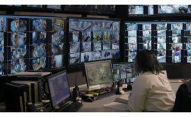 edited-control-room-NOLA-RTCC.jpg
