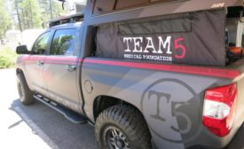 team 5 truck.jpg