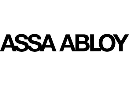 ASSA ABLOY Advances Sustainability Goals With The Addition Of Seven Environmental Product Declarations (EPD)