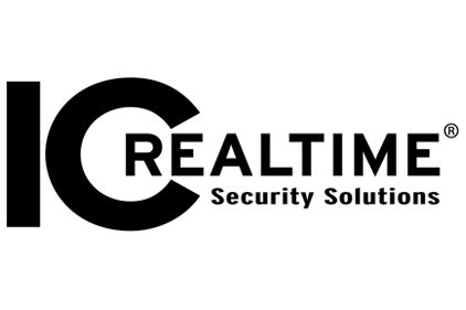IC Realtime Implements New Warranties & Tech Support