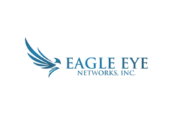 EagleEye Networks logo