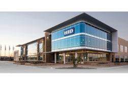 HID Global Headquarters