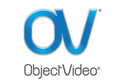 Object Video logo